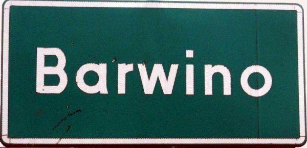 Barwino