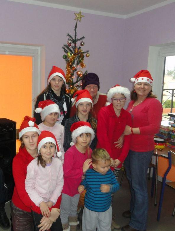 christmas_2014