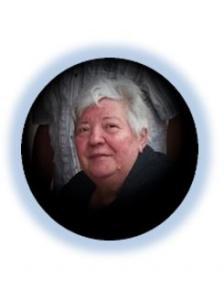 Maria Ledwoń