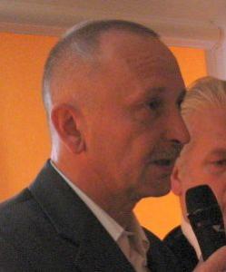 Sławomir Ziemianowicz